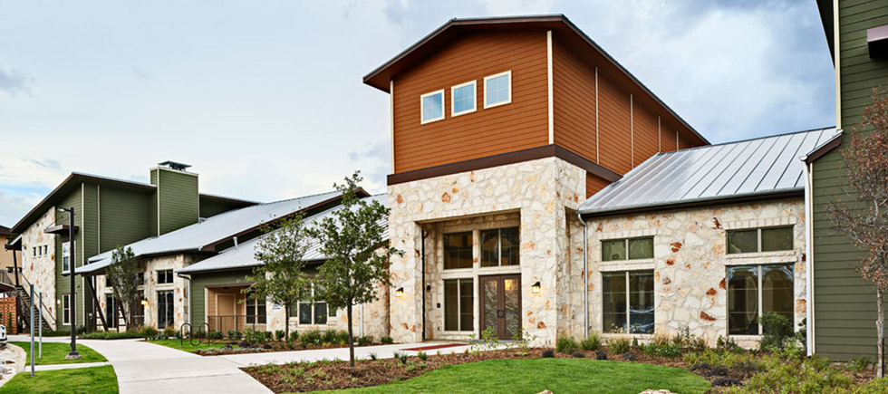 Lakeline East Apartments Cedar Park, TX