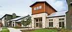 Lakeline East Apartments Cedar Park TX