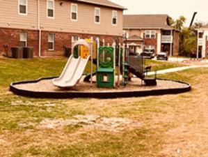 Playground at Listing #277550
