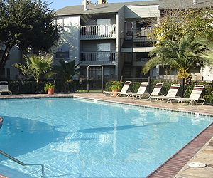 Chestnut Hill Apartments Houston TX