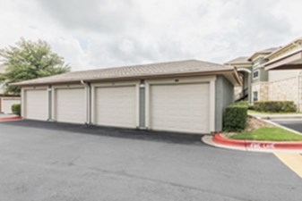 Exterior at Listing #144221