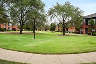 Kensington Park at Listing #137932