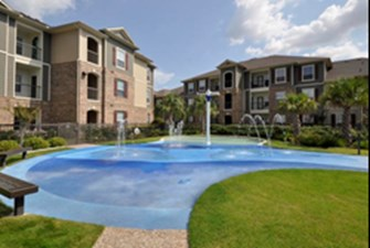 Broadstone Grand Parkway Katy 919 For 1 2 Amp 3 Beds