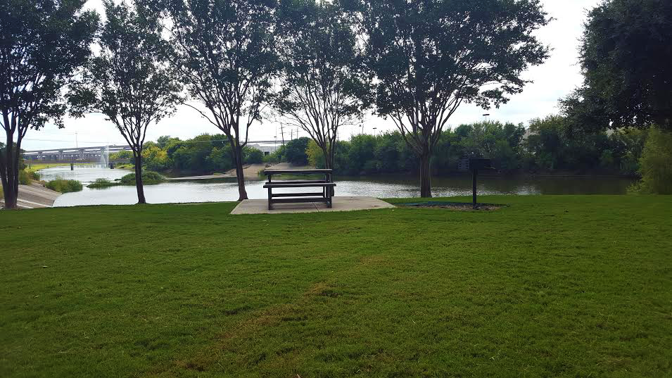 Picnic Area at Listing #137776