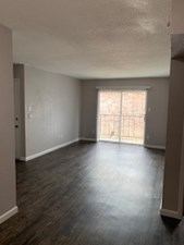 Living at Listing #138501
