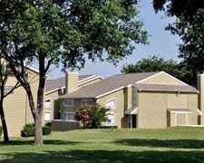 Westridge Apartments Fort Worth TX