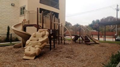 Playground at Listing #258946