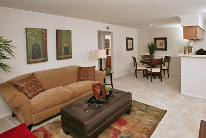 Living at Listing #136758