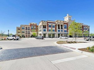 Dolce Living Home Town at Listing #250222