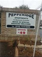 Pepperidge at Listing #141041