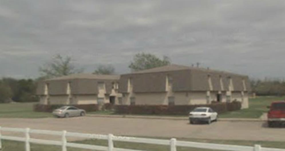Newark Beach Estates Apartments