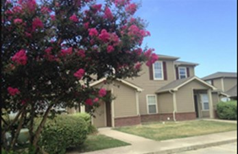 Creekside Terrace at Listing #144069
