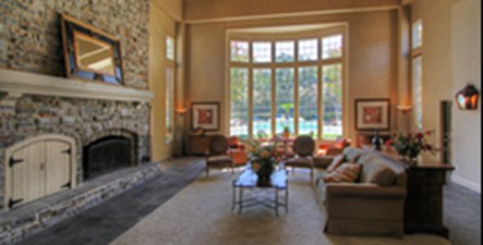 Clubhouse at Listing #138859