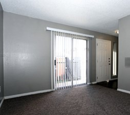 Living at Listing #136361