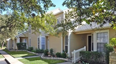 Springs at Listing #140449