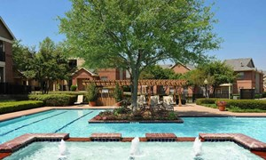 Apartments For In Bryan Tx Zillow