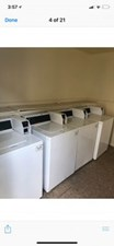 Laundry Room at Listing #141211