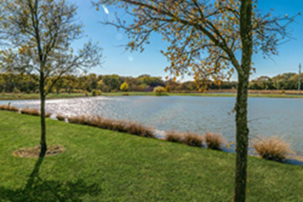 Water View at Listing #150486