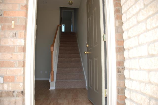 Entry at Listing #144119