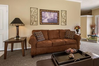 Living at Listing #136101