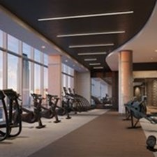 Fitness at Listing #311059