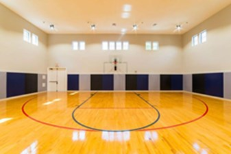 Basketball at Listing #144312