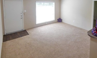 Living at Listing #138400