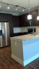 Kitchen at Listing #280545