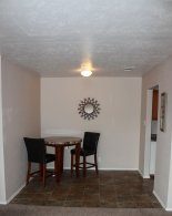 Dining at Listing #254017