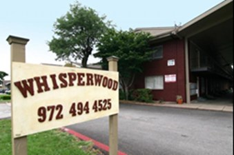 Whisperwood at Listing #150803