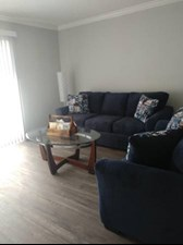 Living at Listing #229010