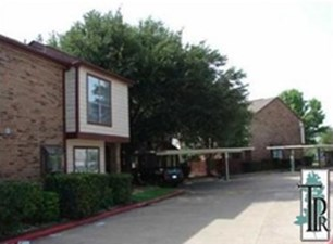 Willowbrook North Townhomes at Listing #140397