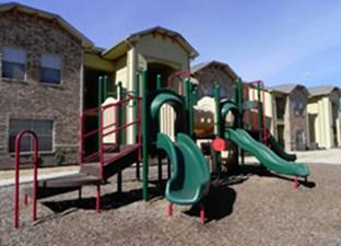 Playground at Listing #235131
