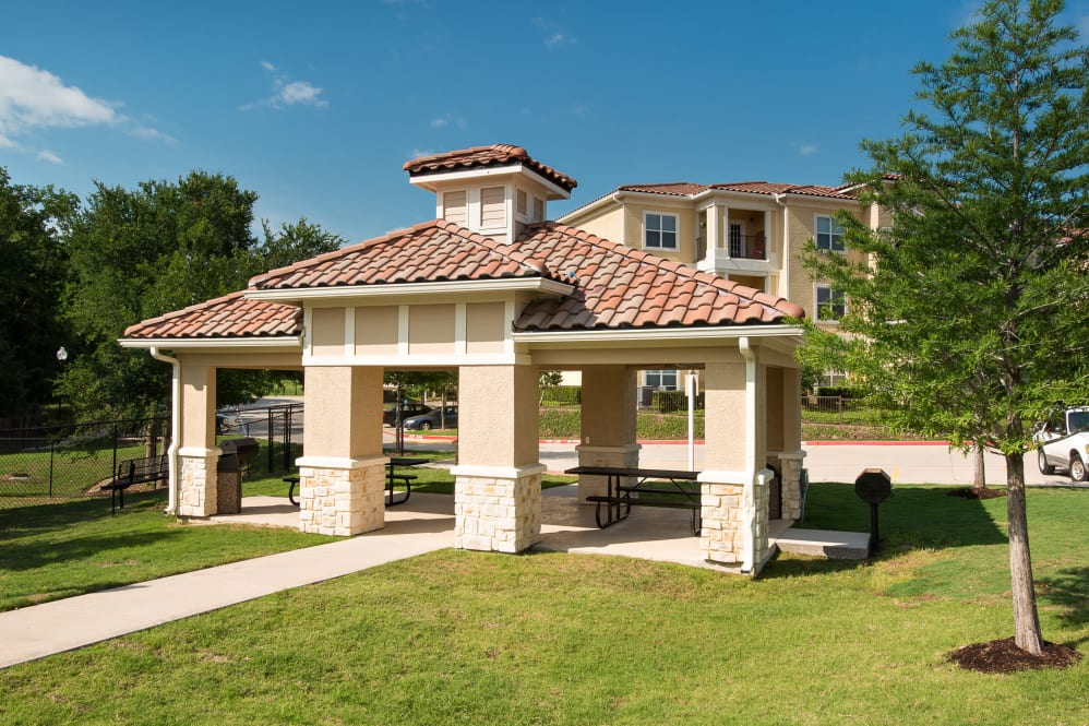 Exterior at Listing #144684