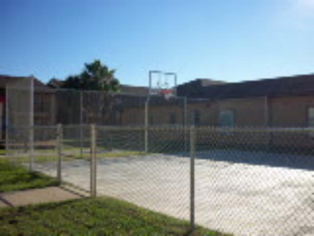 Basketball at Listing #139144