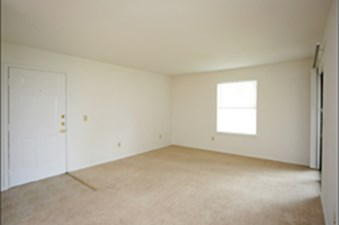 Living Area at Listing #212436