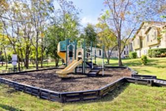 Playground at Listing #143468
