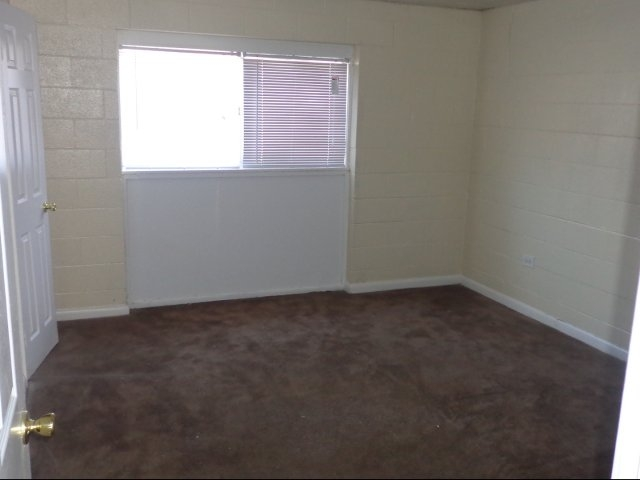 Bedroom at Listing #145717