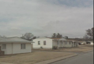 Country Club Estates at Listing #235124