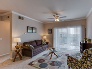 Living at Listing #138885
