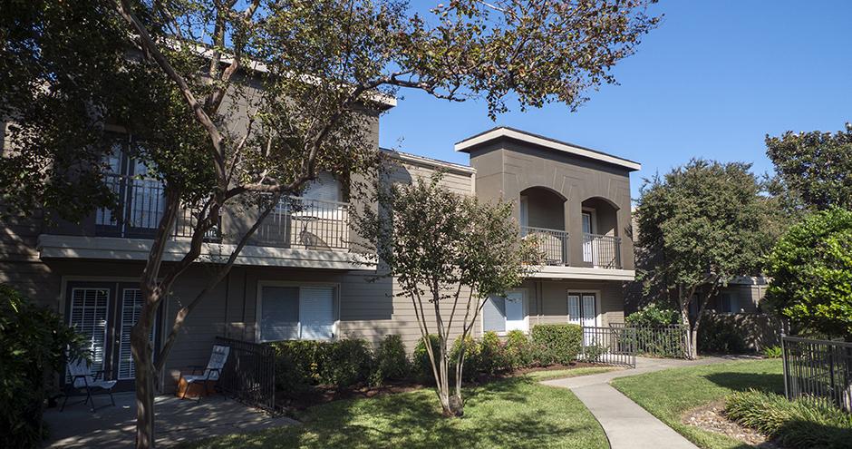 Place at Greenway ApartmentsHoustonTX
