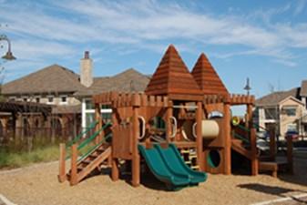 Playground at Listing #147056