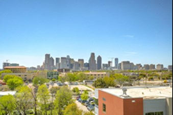 City View at Listing #267623