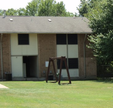 Fox Hollow ApartmentsGrand PrairieTX