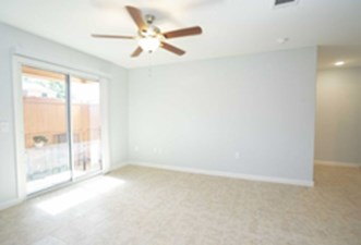 Living Room at Listing #144461