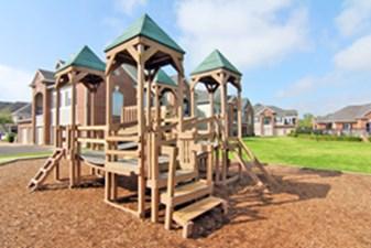 Playground at Listing #150447