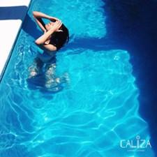 Pool at Listing #311424