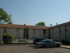 Colony of San Marcos II Apartments San Marcos TX