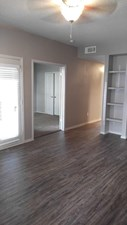 Living at Listing #140511