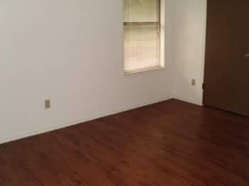 Living at Listing #144438